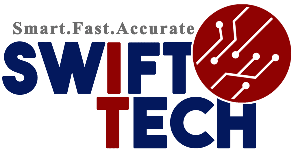 Swift Tech - Brisbane