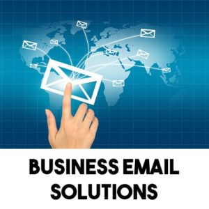 SwifttechA_0002_Business Email Solutions