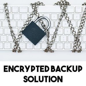 SwifttechA_0006_Encrypted Backup Solution
