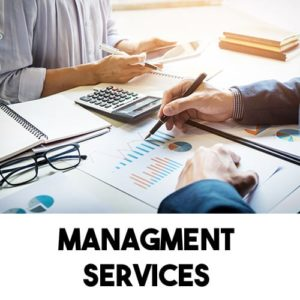 SwifttechA_0008_Managment Services