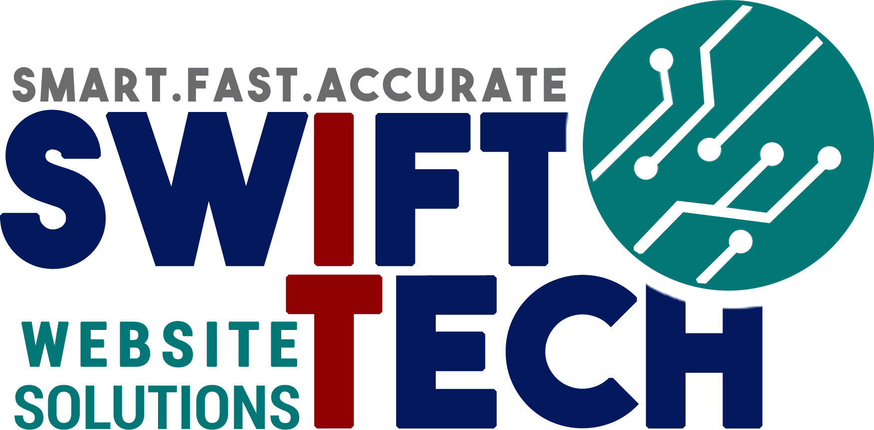 SwiftTech Website Solutions