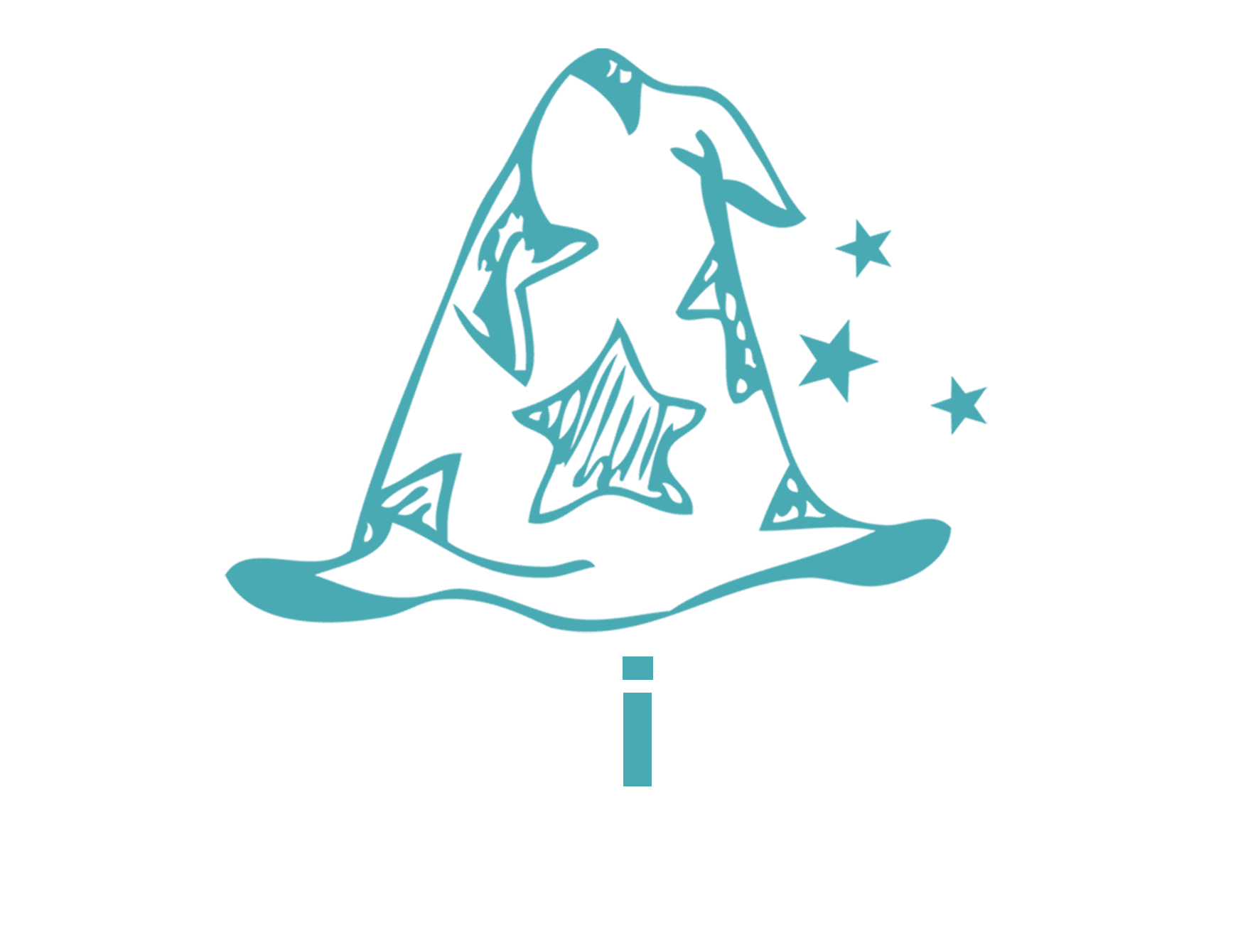The Wizards Logo